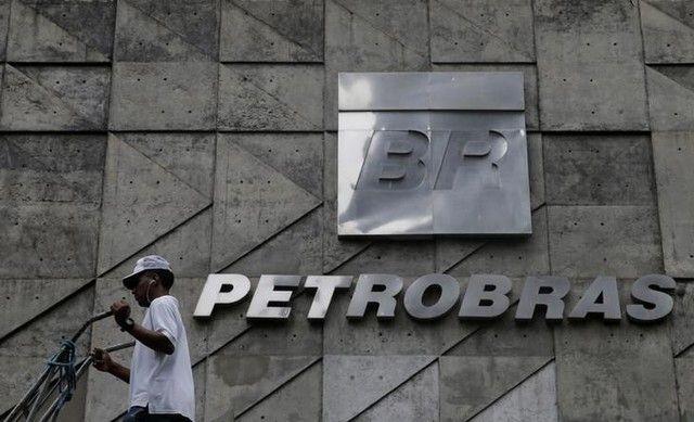 Petrobras abre inscrições para 954 vagas