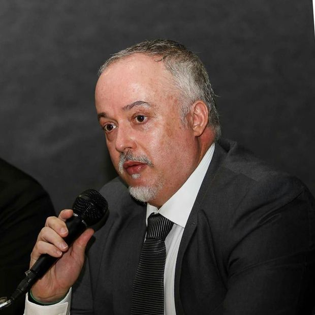 Procurador Carlos Fernando dos Santos Lima / Reprodução/Facebook