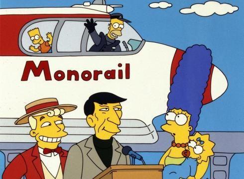 Copa do Mundo dos Simpsons