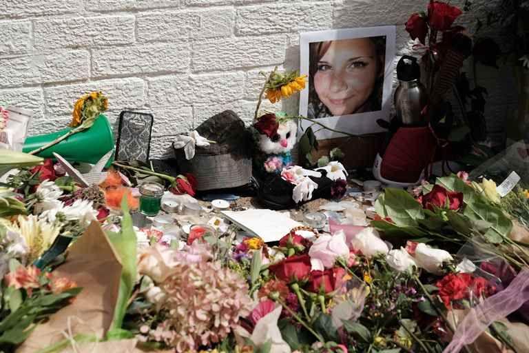 Trump também culpa esquerda por violência em Charlottesville