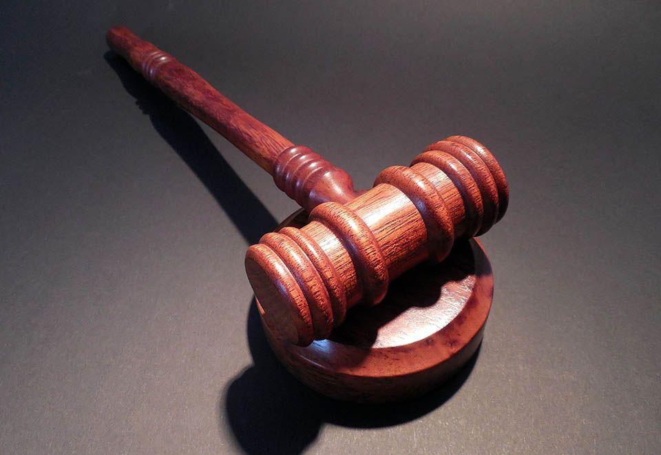 MT: CNJ abre investigação sobre pagamentos suspeitos a 84 juízes