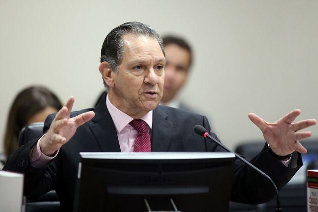 MT: Corregedoria suspende pagamentos de 'valores vultosos' a juízes