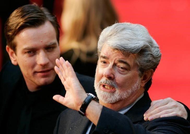 Obi-Wan Kenobi pode ganhar filme solo da franquia Star Wars