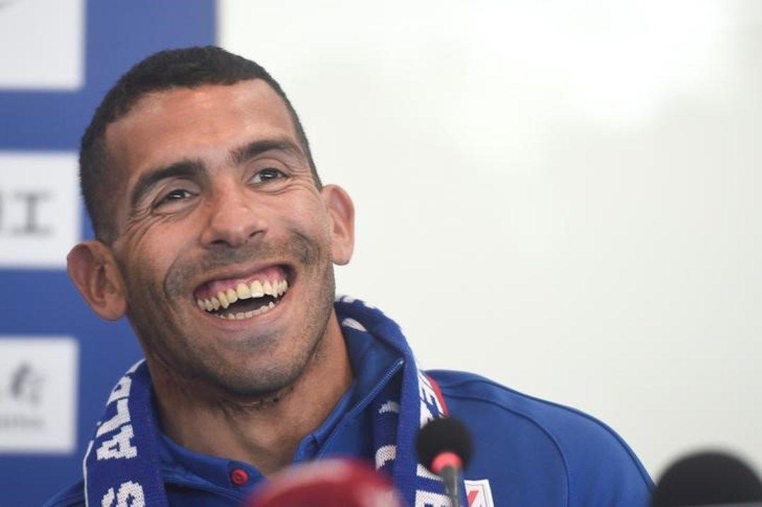 Hackers russos denunciam suposto doping de 25 jogadores da Copa 2010
