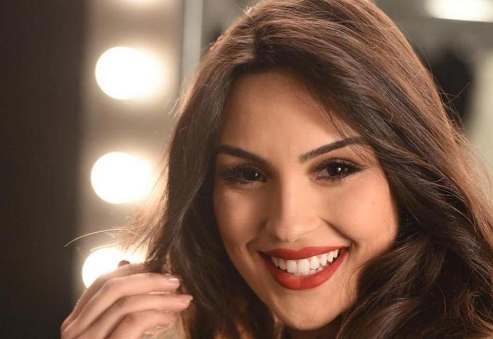 Conheça as misses estaduais já eleitas que concorrerão ao Miss Brasil 2019
