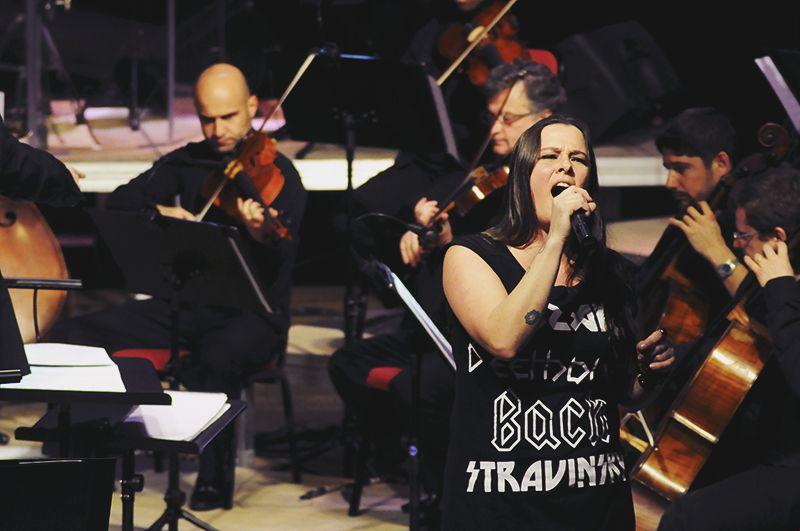 Orquestra Unisinos Anchieta apresenta clássicos do rock