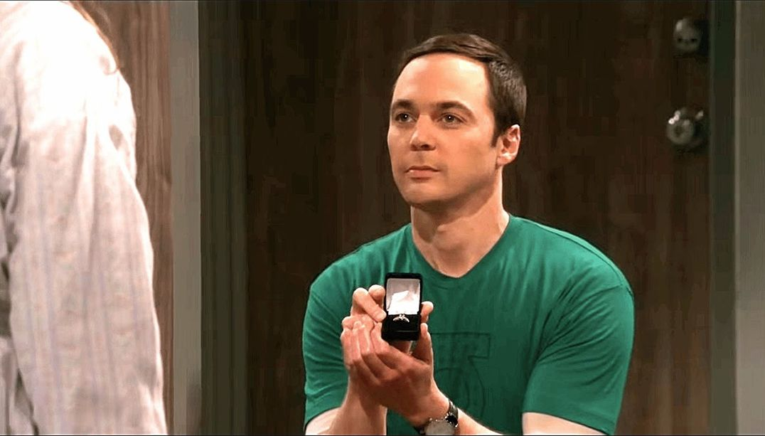 Nova temporada de The Big Bang Theory terá maratona antes