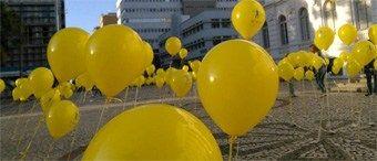 Setembro amarelo é oportunidade para quebra de tabus / Divulgação
