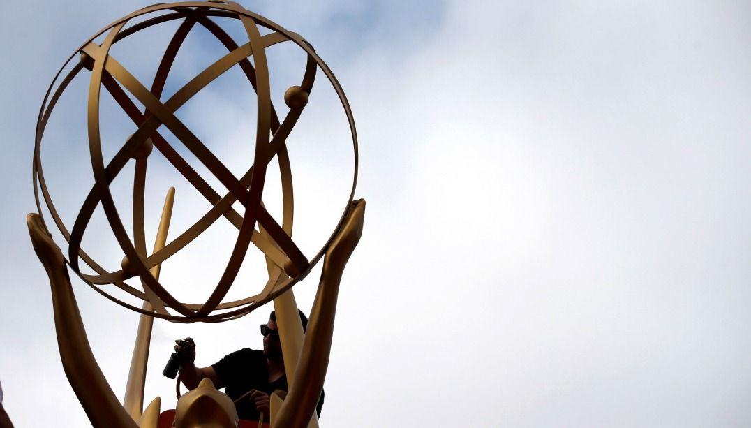 Rainhas, nerds e famílias emotivas disputam principal prêmio do Emmy