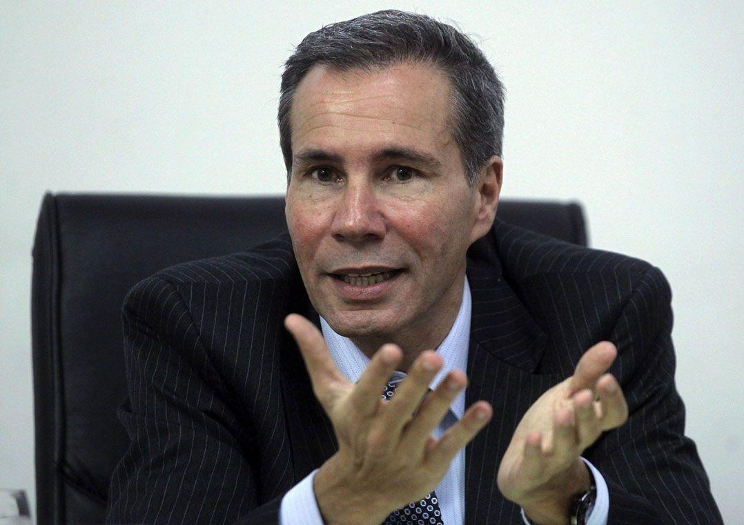Morte de Alberto Nisman volta a ser debatida na Argentina
