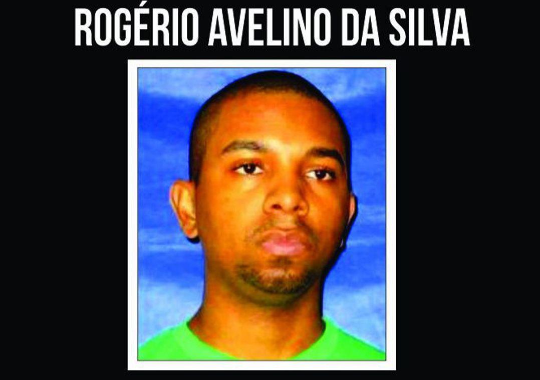 Rogério 157 teria voltado à Rocinha em táxi sequestrado
