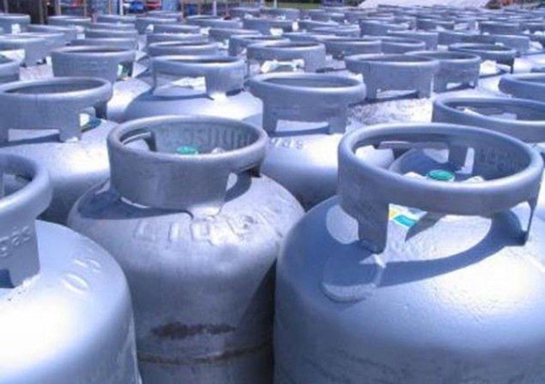 Com nova política para gás, Petrobras anuncia que botijão cairá 5%