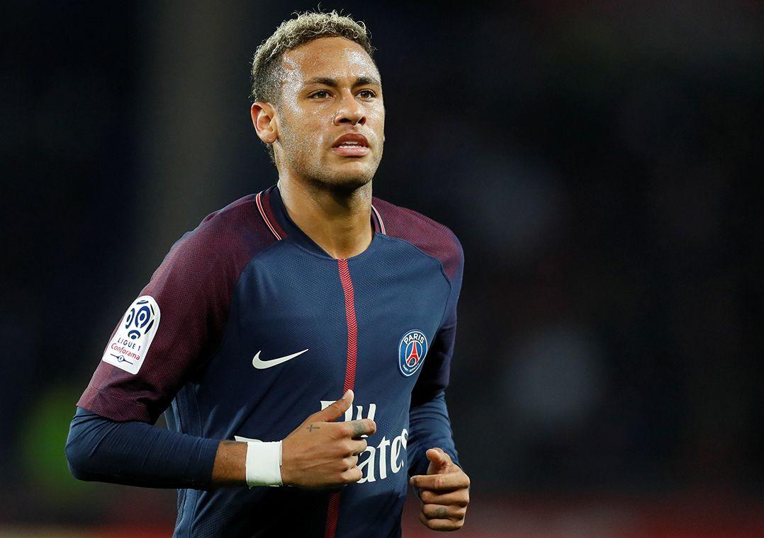 Bordeaux renova contrato de Malcom até 2021 - Band.com.br b29fc8d270