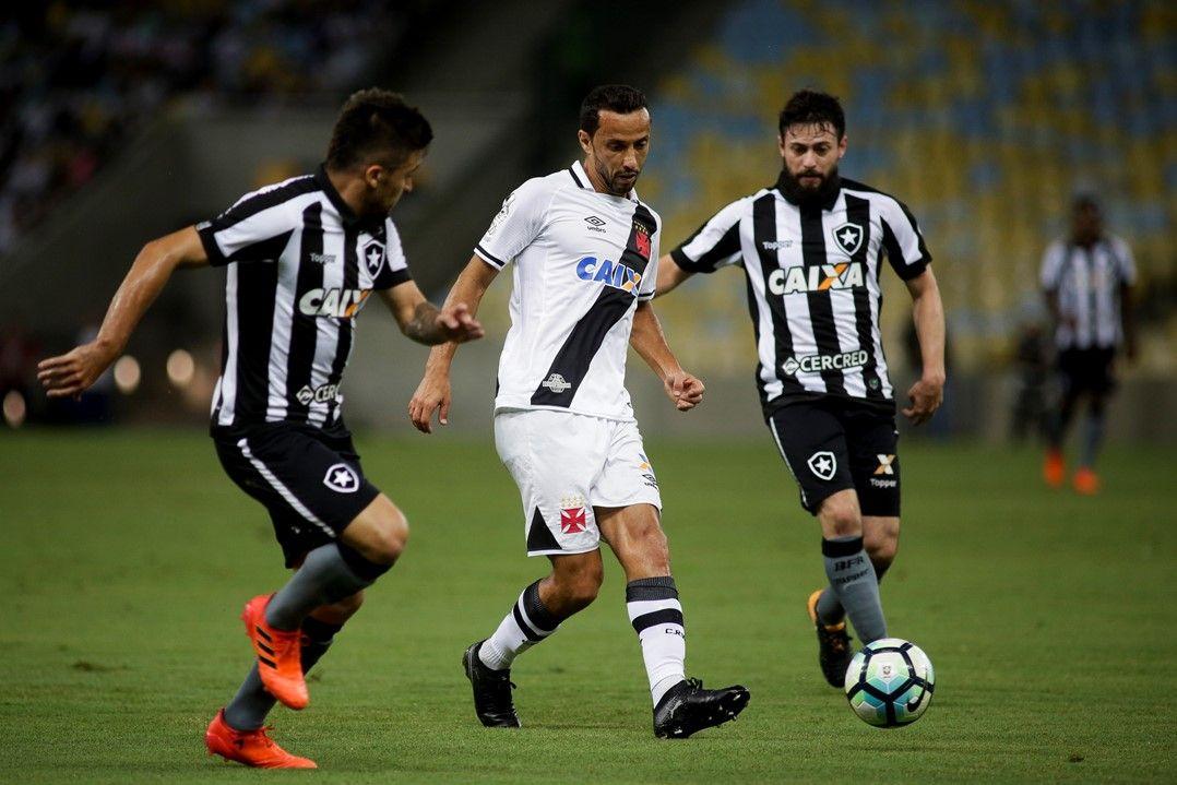 15 times ainda lutam por vaga na Libertadores; veja as chances