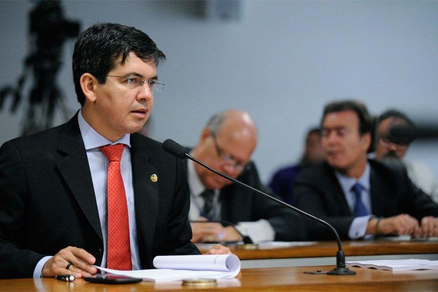 PL deve facilitar compra de equipamentos na Zona Franca Verde