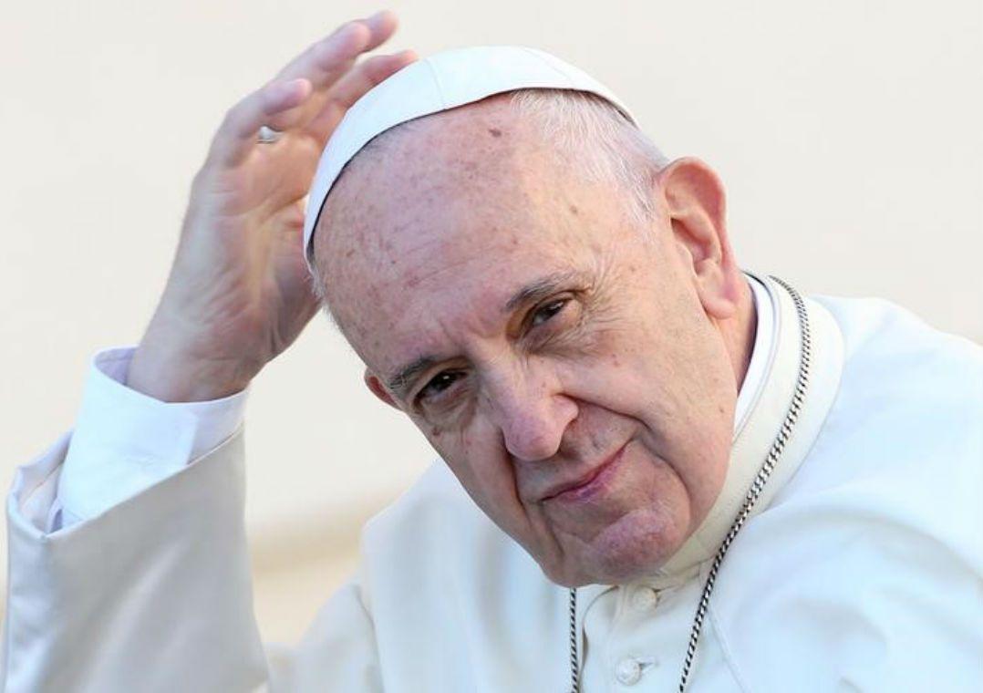 Vaticano diz estar investigando suposto abusador que virou padre