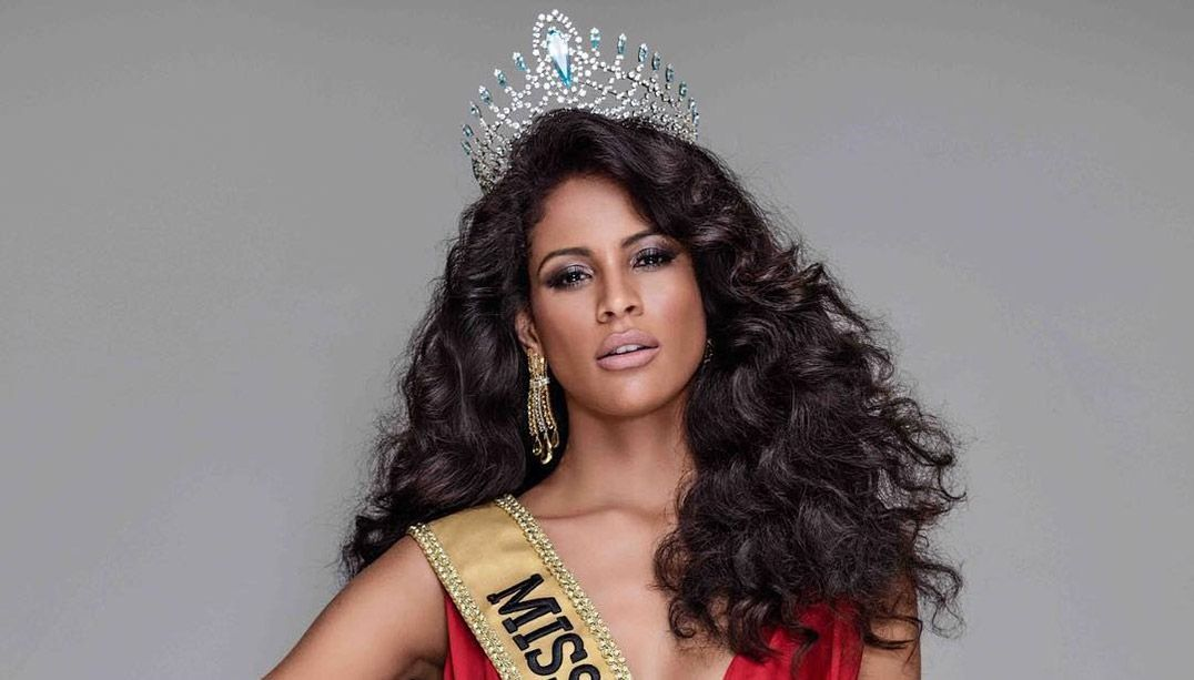 Miss Brasil 2017 se prepara para desembarcar no Miss Universo