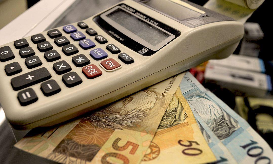Renegociar as dívidas pode ser uma boa opção para sair do sufoco / Arquivo/Estadão Conteúdo