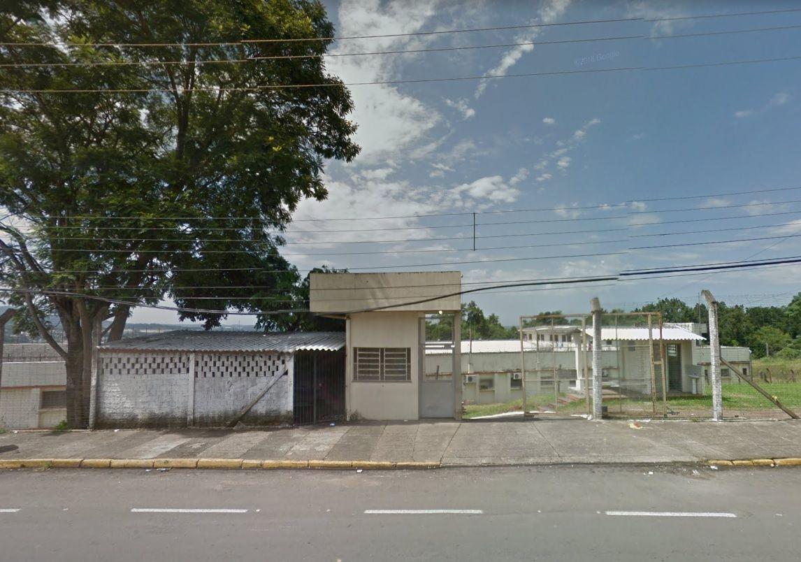 Presídio em Santa Cruz do Sul registra fuga de 26 presos
