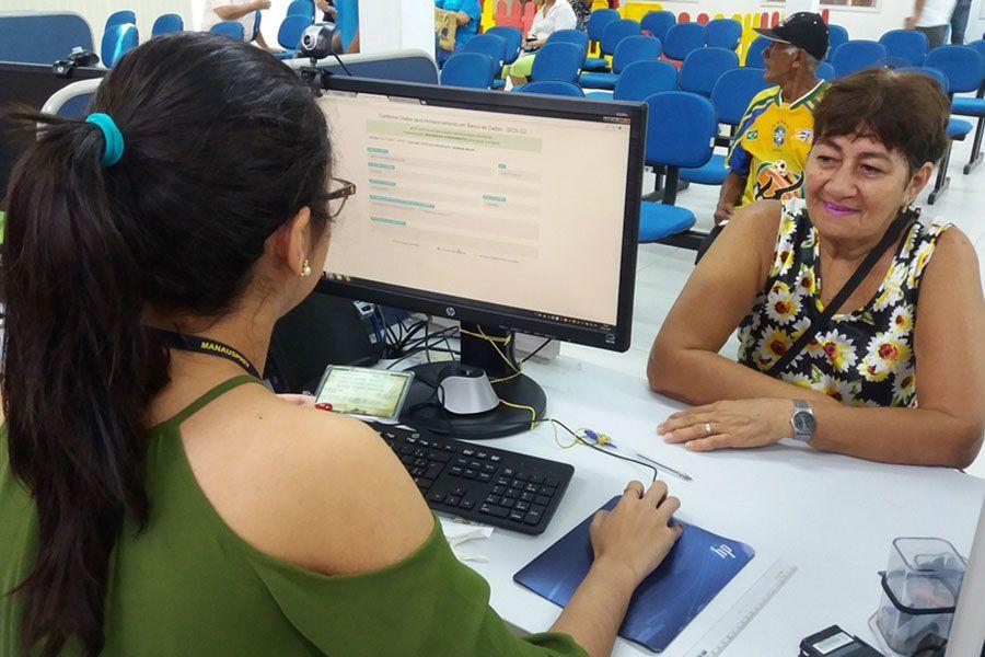 Pagamento do 13º no município injeta R$ 28,3 milhões na economia