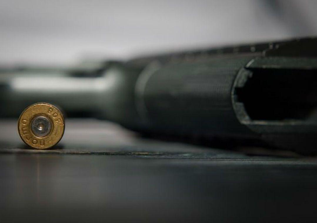 Sobe para 190 o número de vítimas de balas perdidas no RJ