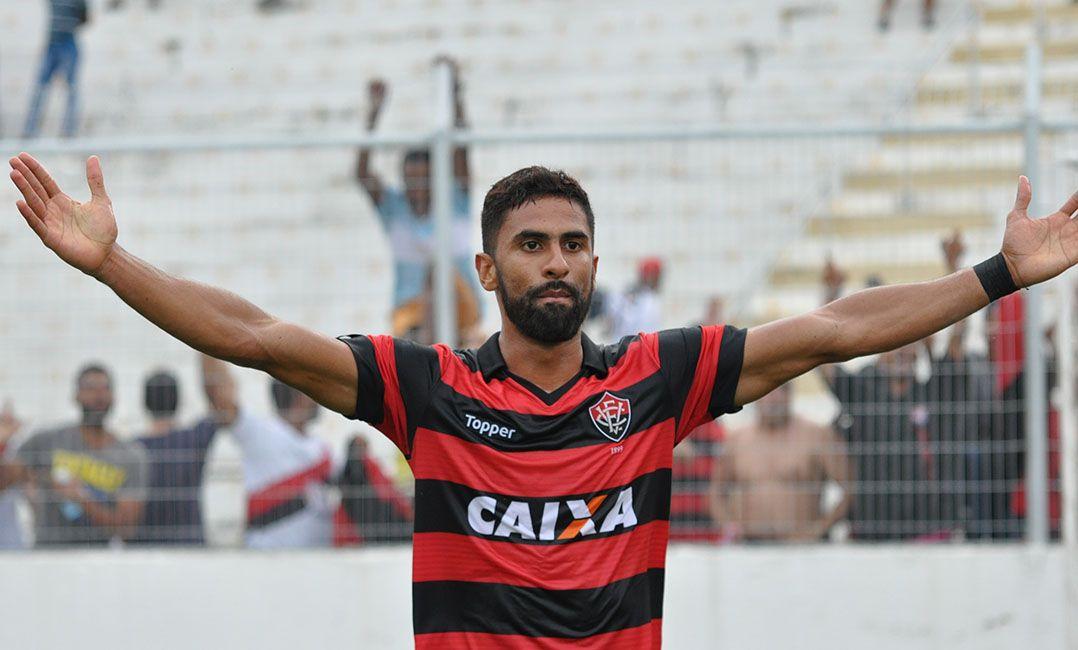 0779be5c55 Tréllez acerta com o Corinthians - Band.com.br