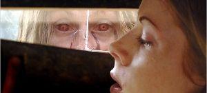 O filme O Extermínio 2 é o cartaz do Cine Band / Divulgação