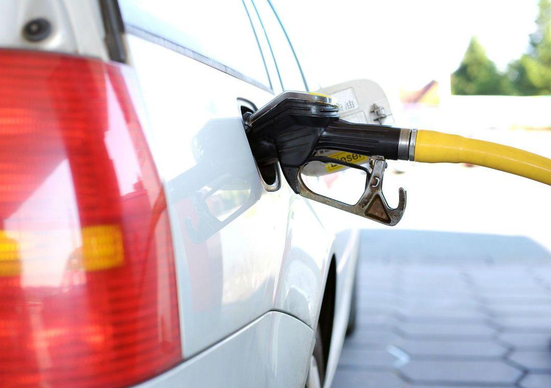 Gasolina e etanol registram alta na semana, aponta ANP