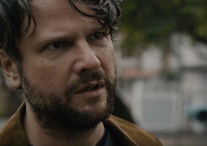 Série sobre operação Lava Jato ganha trailer e data de estreia