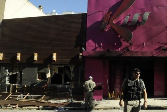 O arquiteto que fará o projeto sozinho planeja ir à Santa Maria nos próximos meses / Wilson Dias/Agência Brasil
