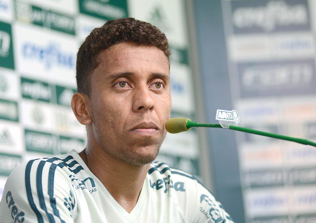 Corinthians é favorito  555681a10cf79