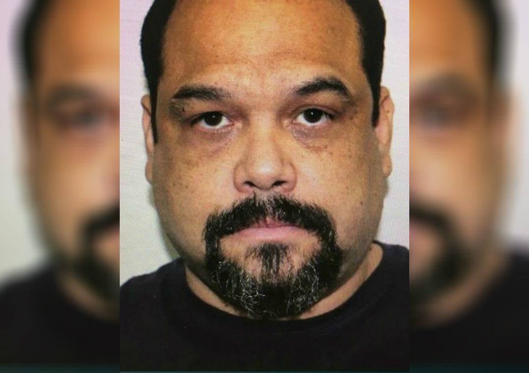 Maior traficante de armas para o Brasil é preso nos EUA