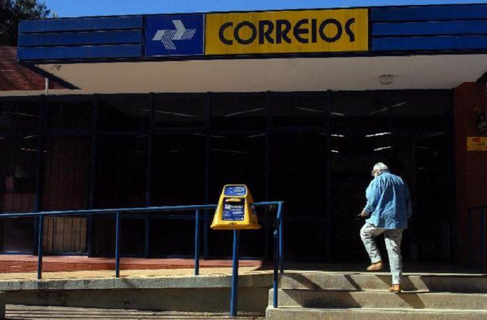 Por conta da violência, os Correios passaram a cobrar um adicional / (Foto: Agência Brasil)