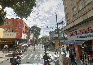 / Divulgação/Prefeitura