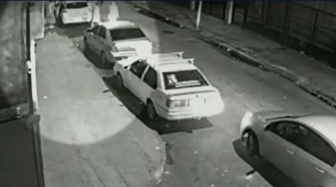 Não há como ligar veículo à morte de Marielle, diz delegado de MG
