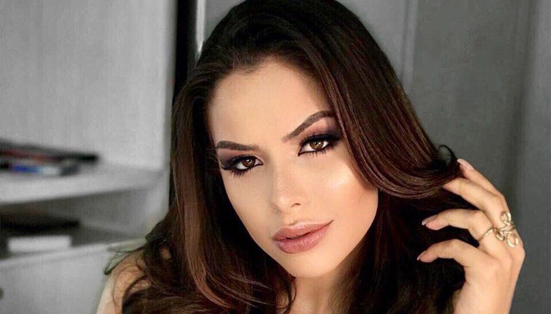 A mulher de hoje não é mais uma coadjuvante, afirma Miss Goiás