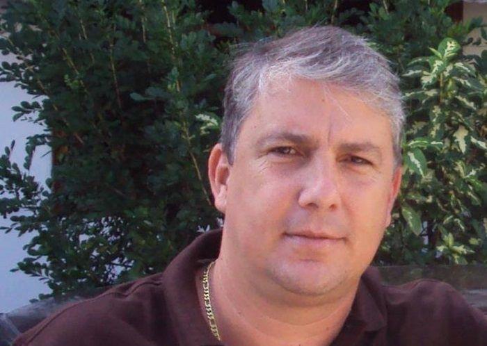 Acusados de matar vereador de Niterói vão a júri