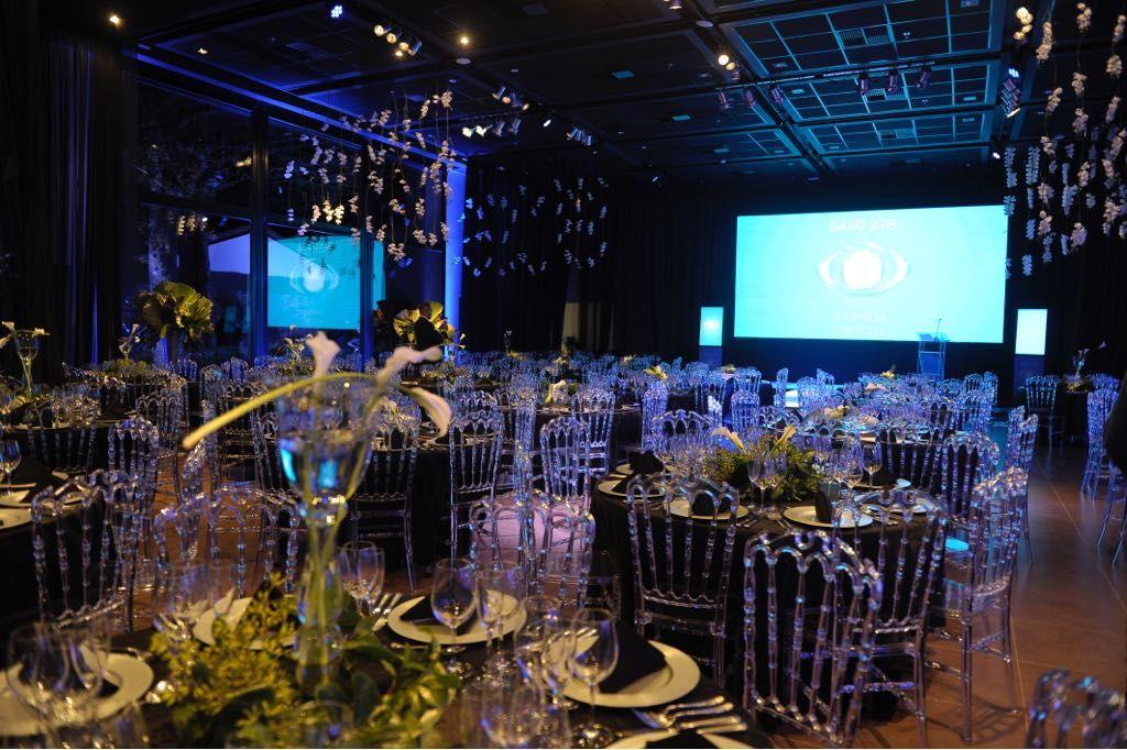 Festa de lançamento da programação 2018 aconteceu nesta quinta-feira, 12 / Antares Martins