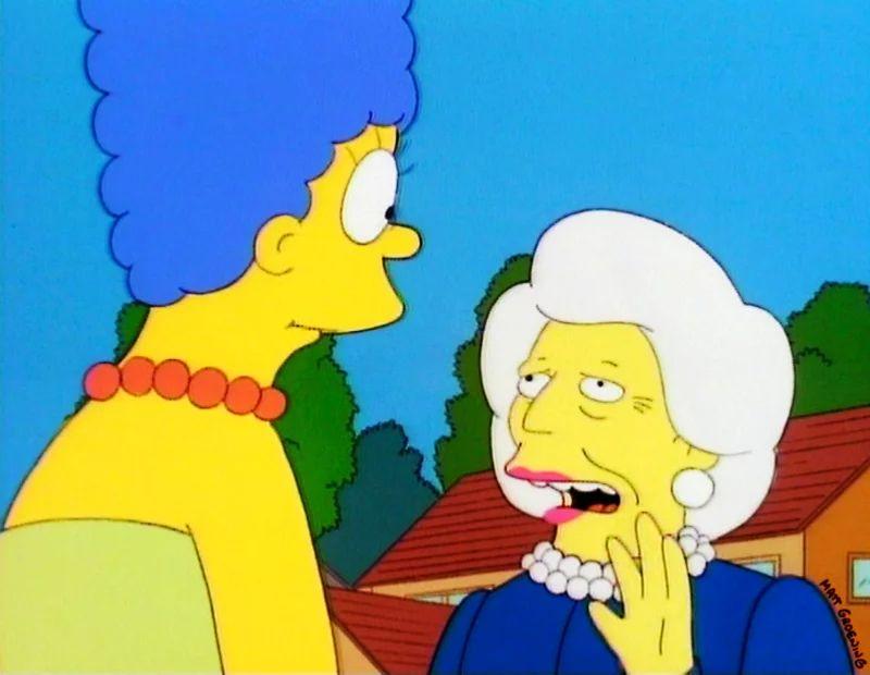 Marge e Barbara / Divulgação / Band