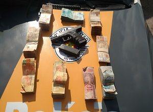 Dois homens são presos em sequestro feito em Caraguatatuba