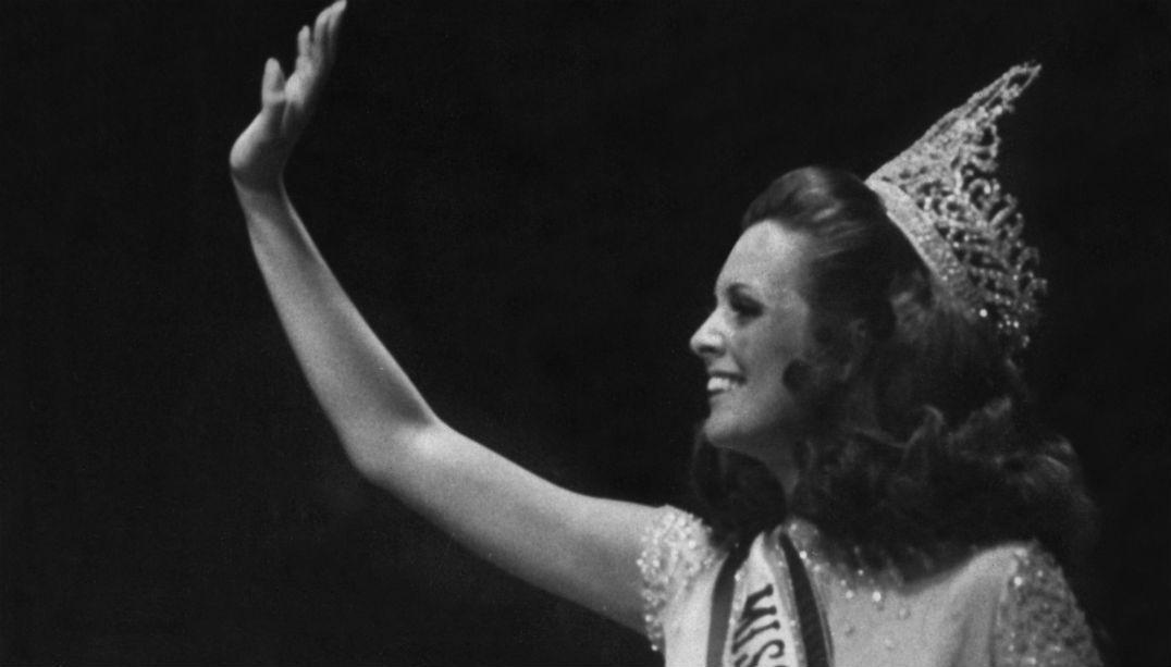 Miss Brasil 2018 fará homenagem a Martha Vasconcellos