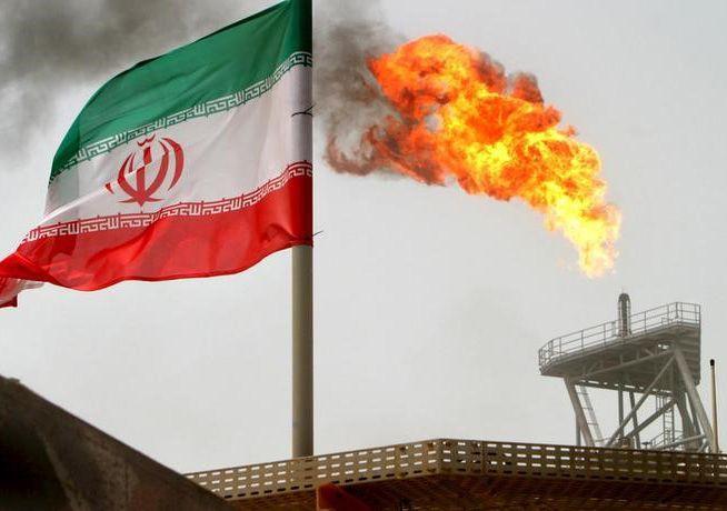 Operação do Mossad consegue documentos do programa nuclear do Irã