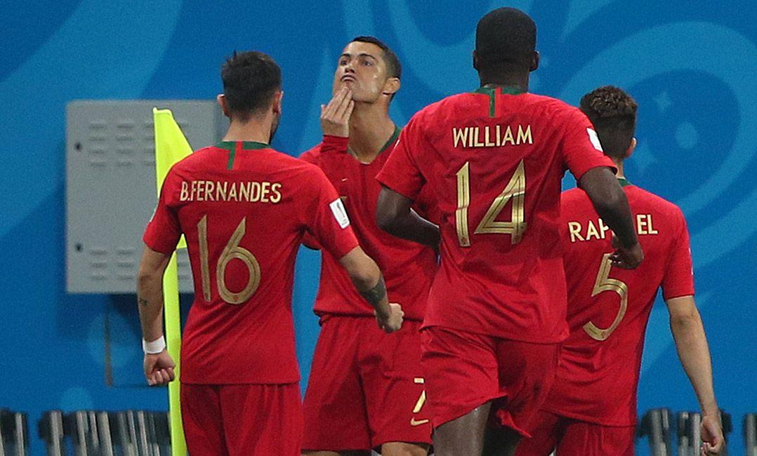 542247ce31913 Diego Costa lamenta  infelicidade  da Espanha em empate  Tivemos o ...