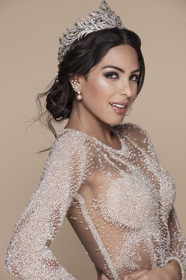 Mayra Dias