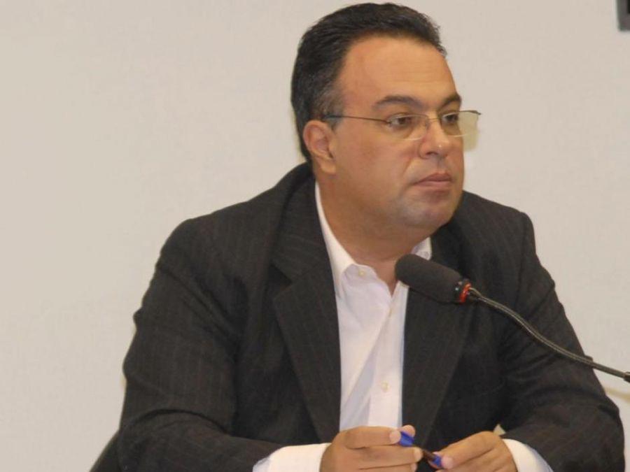 Ex-petista André Vargas é apontado como líder entre presos em Curitiba