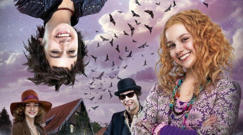 Poster do filme em cartaz / Divulgação