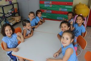 Aulas de escolas municipais retornam nesta terça em Taubaté