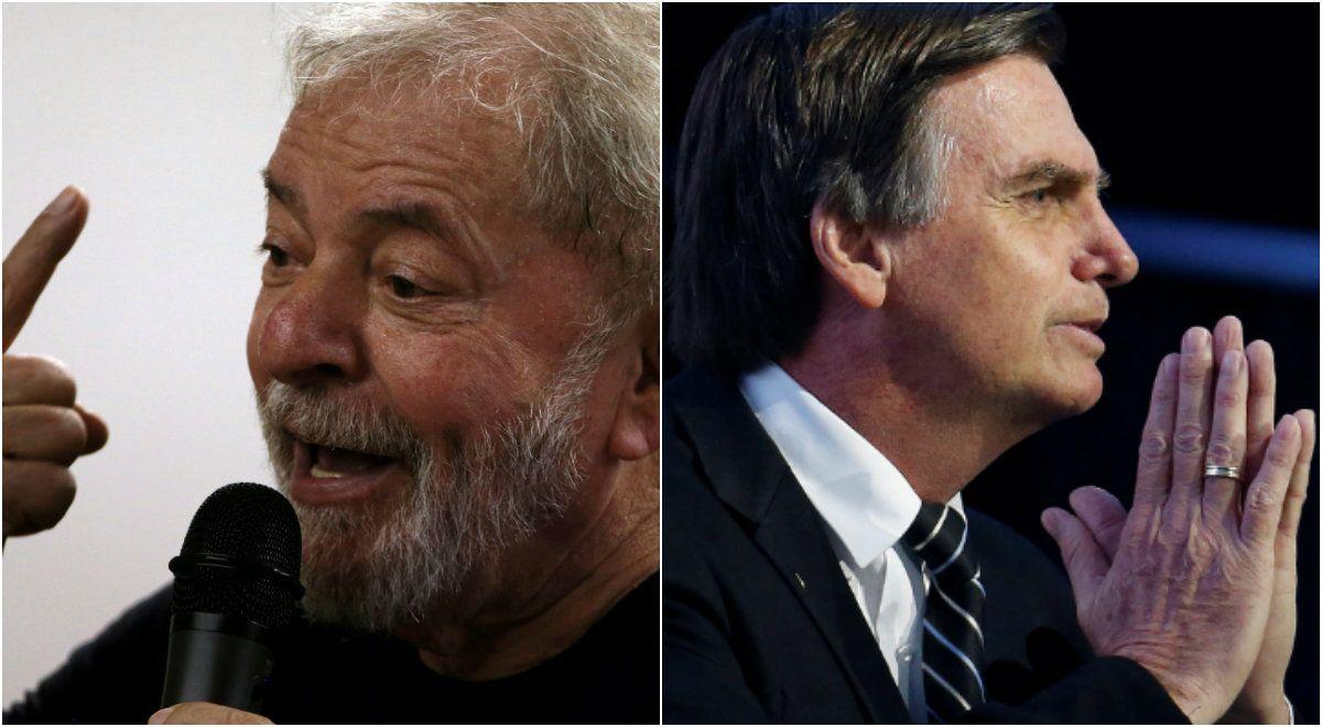 Até onde vai a influência de Lula e Bolsonaro no pleito? Band Eleições analisa