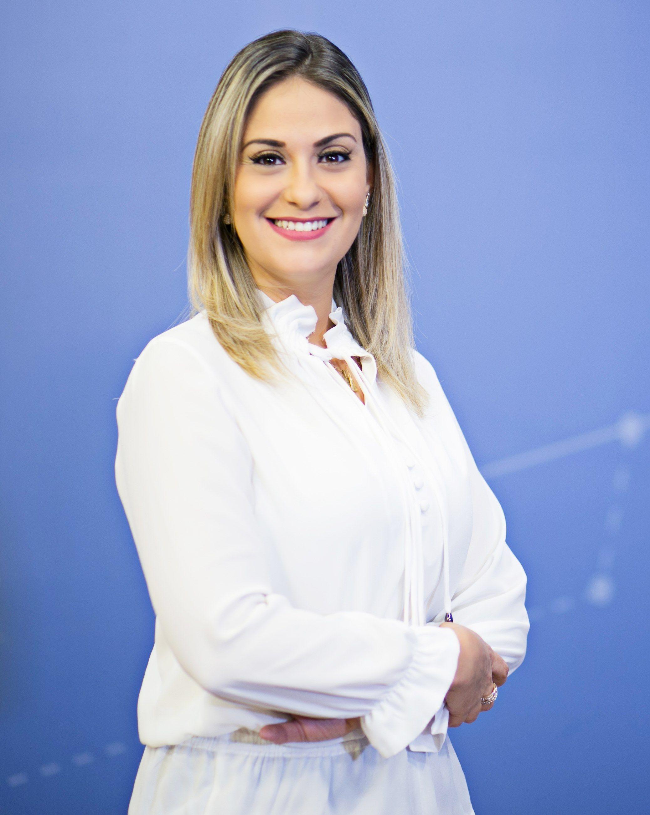 Debora Nigro