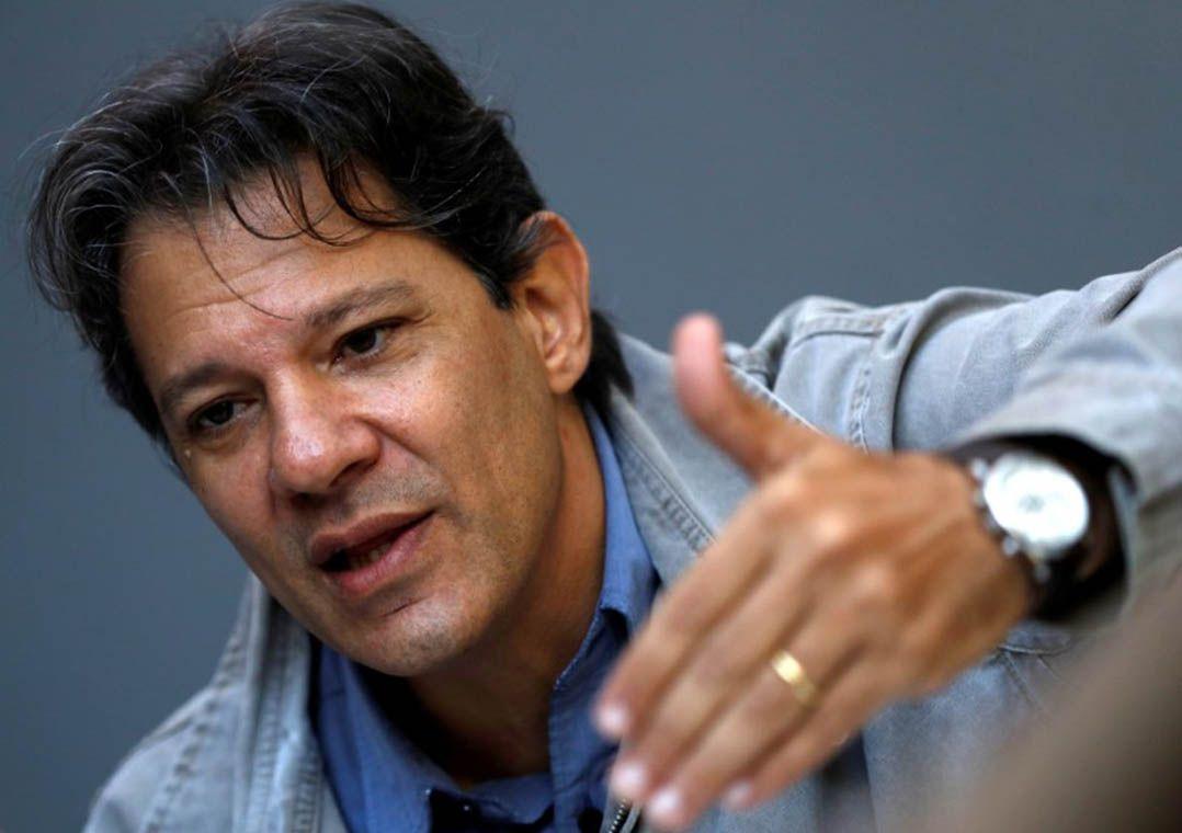 PT se reúne em Brasília para definir estratégias de campanha